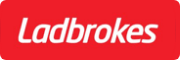 Ladbrokes - 100% up to £500 Bonus