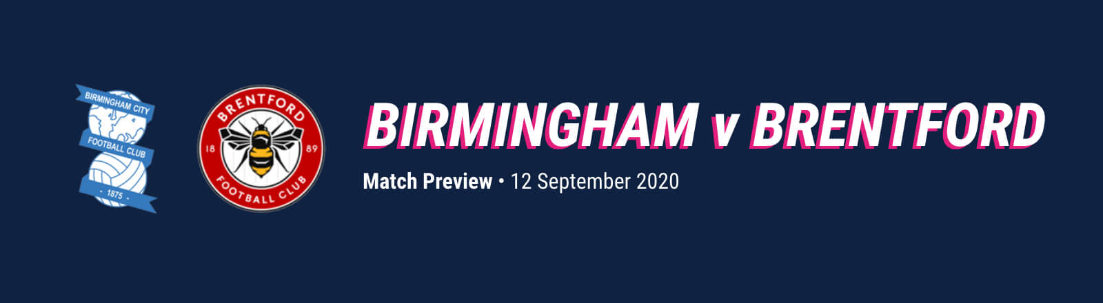 Birmingham vs Brentford Match Preview