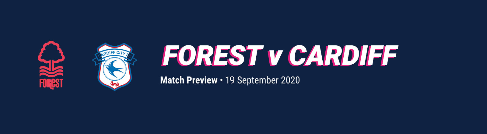 Nottingham Forest vs Cardiff Match Preview