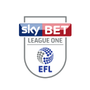 English League One