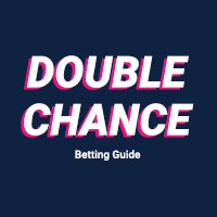 How Does The Double Chance Bet Work