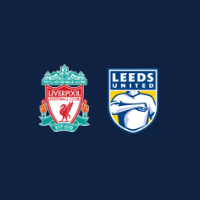 Liverpool vs Leeds Match Preview