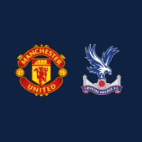 Man Utd vs Crystal Palace Match Preview